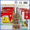 hydraulic Universal Ironworker Machine (Q35Y-16)