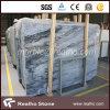 소유하기 위하여 Quarry Jade Diane Blue 또는 Grey Marble Slab (RHCA-001)를