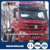 Sino Truck HOWO 6X2 Tractor Truck