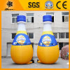 17 ' grande Bottle di Inflatable Juice Drink (BMBT6)