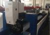 Новый автомат для резки трубы лазера