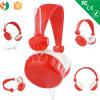 De beste PromotieHoofdtelefoons van de Gift van Kerstmis