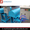 Machine séparée de filtration de pétrole de grande capacité