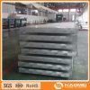최신 판매 건축재료 알루미늄 격판덮개 5052