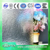 3mm-6mm Decorative Glass con CE & ISO9001 LFGB