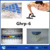 구매 CAS: 87616-84-0 안전한 납품 화학 펩티드 분말 Ghrp-6