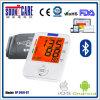 O melhores monitor da pressão sanguínea de Digitas Bp/medidor Home automáticos clínicos (BP 80JH)