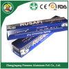 Papel de aluminio superior de Interfolded del diseñador del grado 8011