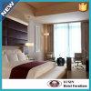 de vijfsterren Geplaatste Slaapkamer van het Hotel/President Hotel Bedroom Set Furniture