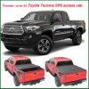 일치한 100%는 Toyota 타코마 Sr5 접근 택시를 위한 트럭 화물칸 덮개를 픽업한다