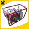 Wp30k Kerosin-Motor-Wasser-Abgabepreise