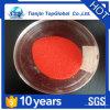 Agenspottasche-Bichromatlieferant des Pigments färbender