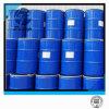 Alcool d'isopropyle/isopropanol/Ipa en bloc avec le prix concurrentiel