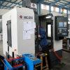 De Fabriek van de Machines van de Hardware van Sichuan