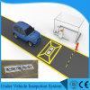 Unter Fahrzeug-Kontrollsystem Uvss300f für Flughafen-Gefängnis-öffentlichen Ort