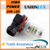Indicatore luminoso di nebbia interno dell'indicatore luminoso 3014SMD LED dell'automobile automatica del LED H9