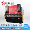 스테인리스를 위한 경쟁가격 Wf67y 디지털 Display125t/2500 수압기 브레이크