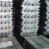 Suministro: Lingote de plomo para la venta. Lingote de plomo puro 99.994%