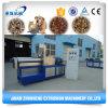 Alimento de perro de calidad superior que hace la máquina del equipo de proceso de alimentación de la máquina/de los pescados/del alimento de animal doméstico