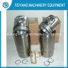 Поршень запасных частей двигателя дизеля для Wp6 Wp7 Wp10 Wp12