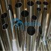 Pipe en acier sans joint étirée à froid des prix les plus inférieurs En10305 E355
