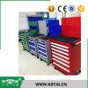 Блок памяти инструмента комода шкафа холоднокатаной стали высокого качества Tjg