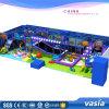 Parque de diversões 2017 combinado divertimento das crianças do produto novo de Vasia