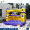 Qualitäts-aufblasbares Schloss-aufblasbare Prahler für Verkauf