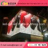 2017熱い販売のP5屋外LED企業の広告スクリーン