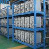 Система EDI воды RO ультрафильтрования