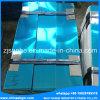 La Chine a fait la bande/feuille/bobine d'acier inoxydable d'AISI 409