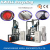 Pvc, PE, LDPE, LLDPE, Plastic Pulverizer van pp/Malende Machine