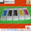 Superecolor T3200. T5200. Cartuchos de tinta del Todo-Pigmento de T7200 Ultrachrome Xd saltarados