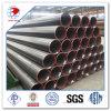 3D 14 tubo api 5L Gr B ASME B16.9 della curvatura del acciaio al carbonio di grado LSAW