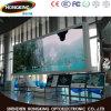 Im Freien P8 SMD Baugruppe der Hight Helligkeits-farbenreiche LED-Bildschirmanzeige
