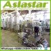 Filtro dal depuratore di acqua dell'acciaio inossidabile di auto pulizia SUS304
