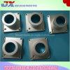 OEM CNC Delen de van uitstekende kwaliteit van het Metaal van het Malen van de Hoge Precisie