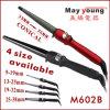 Палочка волос OEM фабрики способа M602b завивая