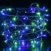 LED-Zeichenkette-Licht für Weihnachtsfeiertags-Partei-Dekoration