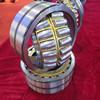 Ca cm Peilung des MB-kugelförmige Rollenlager-23044
