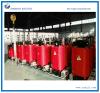 Personnaliser le transformateur triphasé sec de distribution de courant électrique des transformateurs 1500kVA 20kv/0.415kv