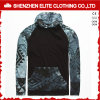 Sublimation de venda quente Hoodies da maravilha da boa qualidade (ELTHI-39)