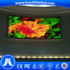 Farbenreiches InnenP5 LED Multifunktionspanel