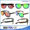 2017 óculos de sol os mais novos com o Len polarizado Tac para mulheres do homem