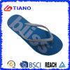 Deslizador cómodo ocasional de la playa de EVA de la nueva manera para los hombres (TNK35399)