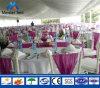 De grote Tent van de Partij van de Luifel met Decoratie voor Festival