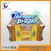 Tabella del gioco dei pesci di colpo della macchina/tigre dei giochi di Phoenix che gioca 6/8 da Igs