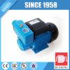 Pompe aspirante d'individu de la série 0.37kw du fer de moulage TPS60 à vendre