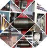 Машина плакирования лазера Китая самого дешевого и хорошего качества