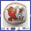 Бейсбол нормального размера PVC и пробочки материальный